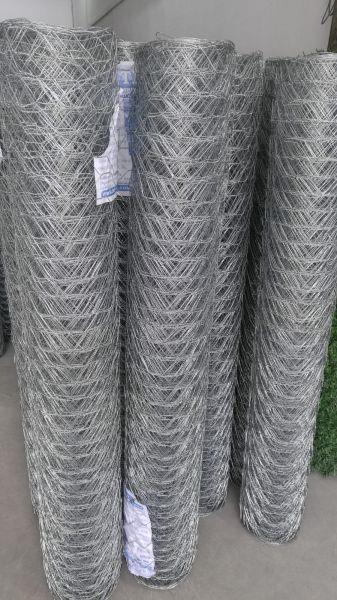150 cm ALTIGEN PETEK TEL
