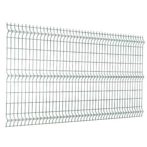 150x250 Cm Panel Çit Teli